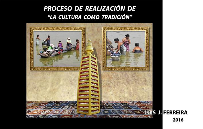 18. La cultura como tradición