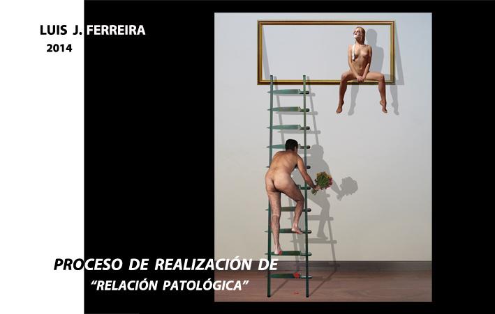 3. Relación patológica