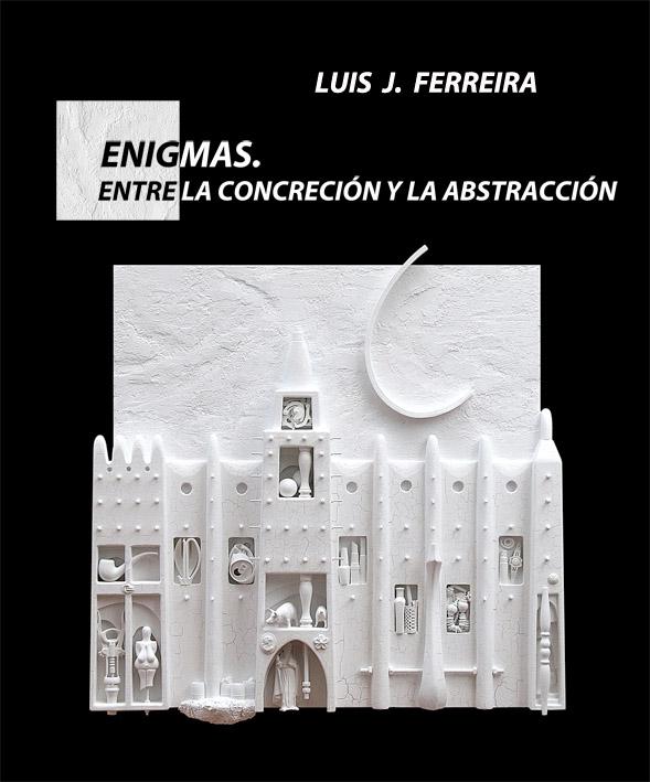5. Enigmas. <br>Entre la concreción y la abstracción