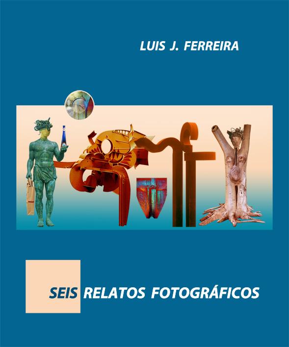 6. Seis relatos fotográficos