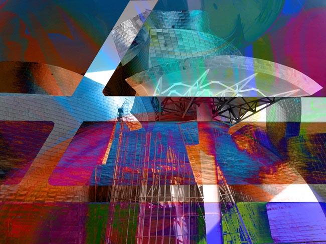 7. Arribando a la abstracción I y II