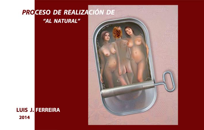 7. Al natural