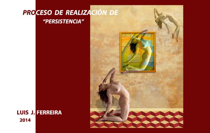 8. Persistencia