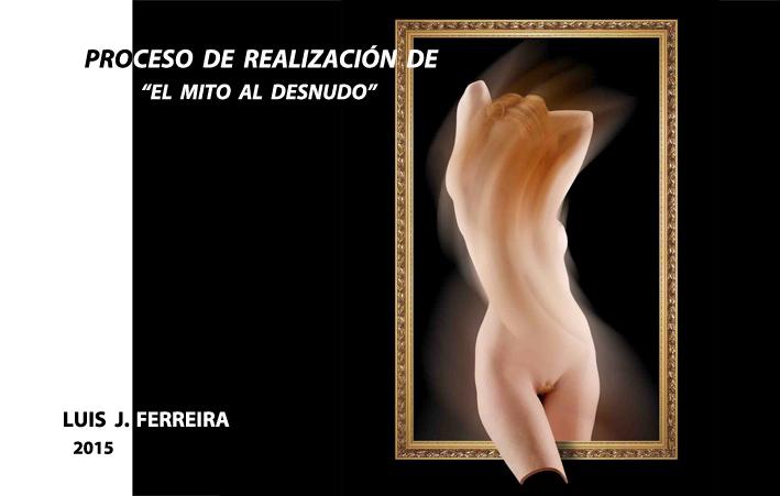 9. El mito al desnudo