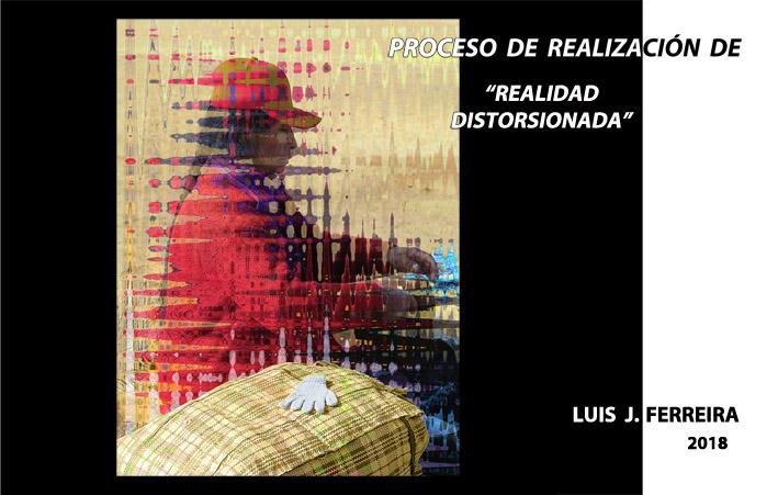 28. Realidad distorsionada