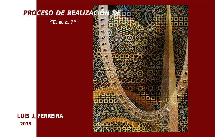 10. E. a. c.  1 (Zarpando de la abstracción)