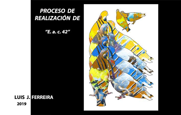 37. E. a. c. 42 (Cortejo)
