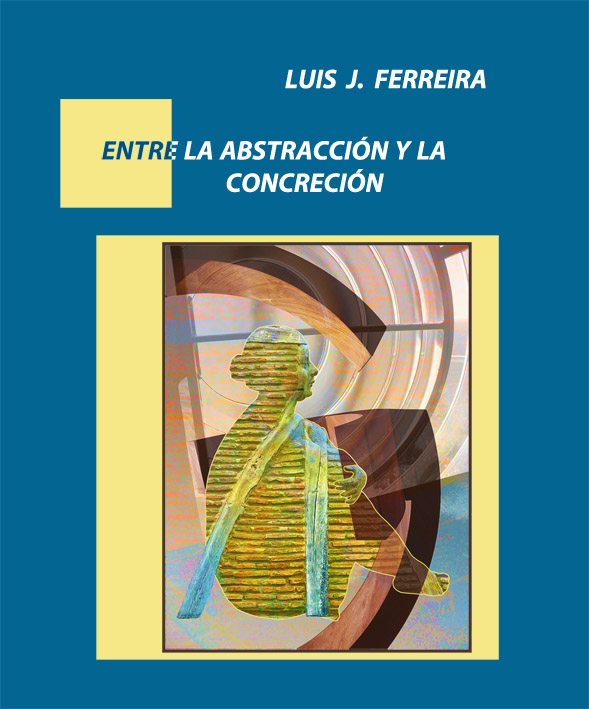 13. Entre la abstracción y la concreción