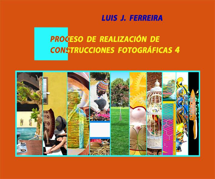 4. Proceso de realización de construcciones fotográficas 4